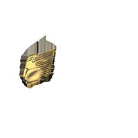 Winner - Royal Television Society - Animation